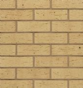 Wienerberger Bourneville Buff Blend Brick